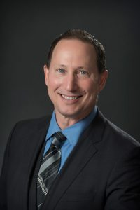Ryan Pringle, commercial and corporate lawyer in Qualicum Beach and Port Alberni at Marshall and Lampersons